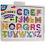 miniature 3 - Pour Bébé Puzzle Enfants Puzzle alphabet lettres/chiffres en bois Learning Toys