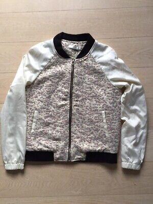 0269b4535bb Bomber | DBA - jakker og frakker til damer