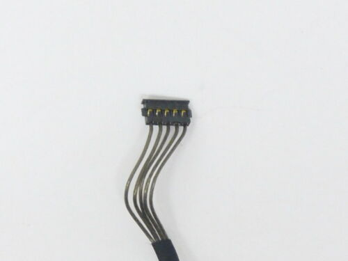 """Tested Battery Indicator for Macbook Pro 15/"""" A1286 2008 MB470LL//A MB471LL//A"""