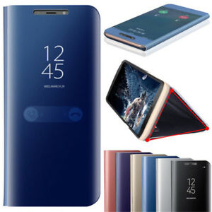 huawei mate 20 pro coque cuir