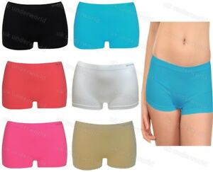 Boxers or boxer briefs womens preference