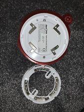 1PCS Metal Geiger Counter Check Test Source Smoke Detector Sensor ZB