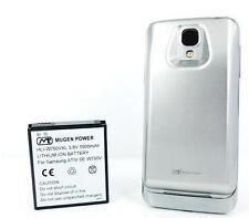 Mugen Power 5500mAh Extended Battery For Samsung ATIV SE Neo Verizon SM-W750V