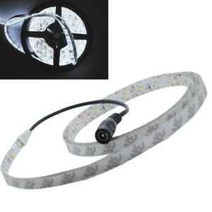 1-Metre-IP65-Waterproof-DIMMABLE-LED-Strip-Tape-100CM-1M-12V-60-SMD-LED