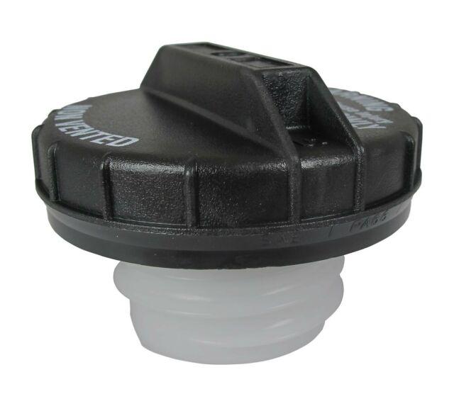 Fuel Tank Cap-OE Equivalent Fuel Cap Stant 10826