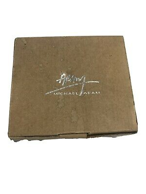 Heart Bowl Sona Single By Michael Aram 4 5 Ebay Dark harvest sona one shots! ebay