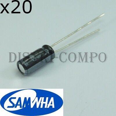 Potenza idraulica frizione connettore 3//8 a 4 mm tubo appena etpc 4-3//8