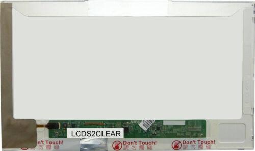 """14.0/"""" Ampia WXGA per ASUS K40I LED retroilluminato schermo LCD tipo di finitura opaca * BN"""