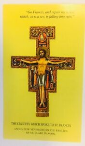 Saint-Francis-of-Assisi-Prayer-before-the-Crucifix-Prayer-New-from-Italy