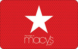 Macy-039-s-Gift-Card-25-50-100-or-200-Email-delivery