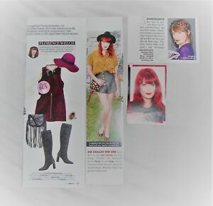 Florence-Welch-Sammlung-Clippings-Florence-and-the-Machine