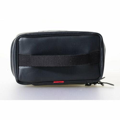 60 para cámaras SLR//bolsa de fotografía//bolsa Artisan /& artist estuche acam