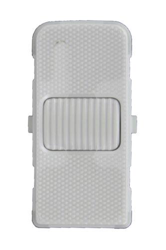 HR 360 ° para coche soporte//soporte en miniatura-Mobistel Cynus f4//Cynus f5