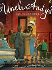 Uncle Andy's by James Warhola (Paperback, 2006)