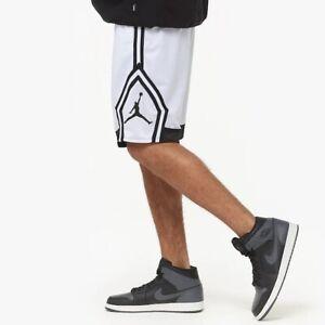 Nike-Jordan-Rise-Diamond-Basketball-Shorts-White-Black-887438-Large