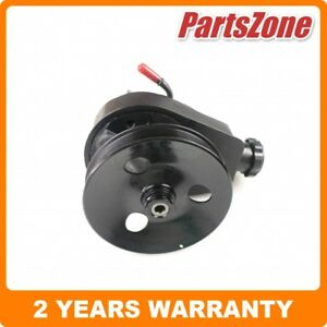 Details about New Power Steering Pump Fit for Ford EF EL AU Falcon Fairlane  6 Cylinder