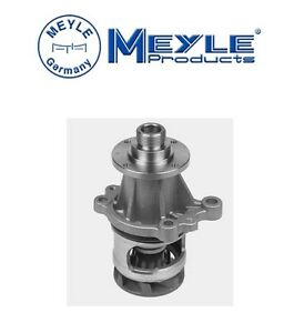 For BMW 318I 318IS 318TI Z3 E30 E36 Water Pump NEW