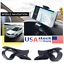 thumbnail 12 - Car Dashboard Mount Stand Clamp Cradle Clip Universal Holder For Cell Phone GPS