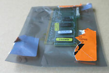 HP Cache Memory Board Smart Array P410 256MB Write Module 462974-001 013224-001