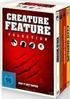 Creature Feature Selection (2015)