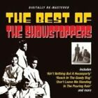 The Best of The Showstoppers 5017261209801 CD