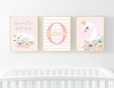 Mono Black /& White Harry Potter Kids Child Nursery Prints Playroom Bedroom A4