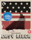 Easy Rider The Criterion Collection Blu-ray 1969