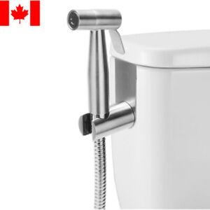 LIVINGbasics-Stainless-Steel-Hand-Held-Bidet-Sprayer-for-Toilet-1-15m-Hose