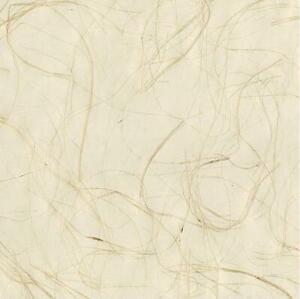 Wallpaper-Natural-Grasscloth-Rice-Paper-Wallcovering-Parchment