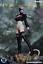 thumbnail 3 - SUPER DUCK 1:6th SET064B NieR Automata 2B YoRHa Head Clothes F 12'' Female Body