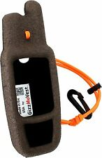 Garmin Rino 610 655 AA Alkaline CASE COVER Made in the USA by GizzMoVest Cof