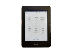 Amazon-Kindle-Paperwhite-3G-Wi-Fi-2GB-6-034-eBook-Reader-w-Built-in-Light