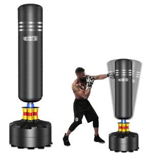 Standboxsack
