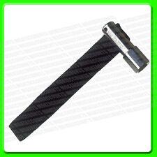 Draper Oil Filter Remover Strap Wrench Tool ½ Sq. Drive [13771]