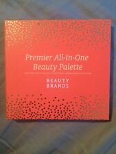 Beauty Brands All-In-One Beauty/Makeup Palette