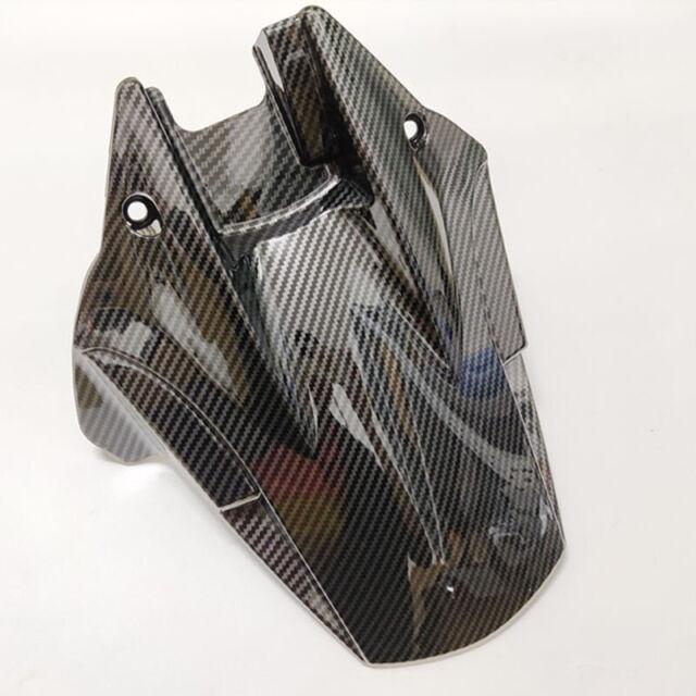 Carbon Rear Fairing for Honda CB 1000R 2008-2017