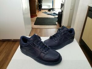 wholesale dealer de6b3 1e07e Image is loading Nike-Dunk-Low-034-BE-TRUE-034-iD-