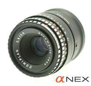 Sony-NEX-Digital-Fit-50mm-100mm-Prime-Portrait-Objektiv-nex3-nex5-nex7-nex6-nex5n