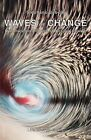 Waves of Change by Stephano Sabetti (Paperback / softback, 1993)
