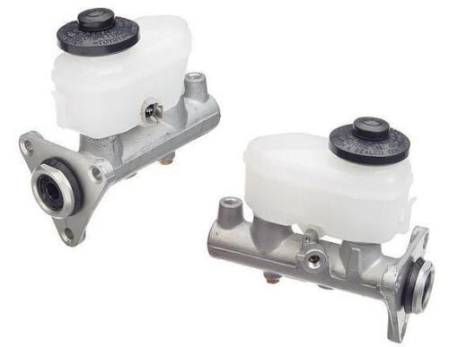 BRAKE MASTER CYLINDER  TOYOTA CAMRY 1992-1994 NON ABS