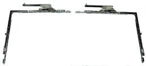 Schiebetür Eckumlenkung 966 DIN Links 9 mm Achsmaß Nutlage oben GU PSK