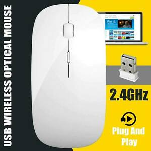 Slim-Wireless-Cordless-2-4GHz-Mouse-Optical-Scroll-For-PC-Laptop-Computer-USB