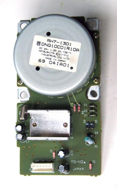 RM1-0648-000-NEW Hewlett-Packard SEP PAD ASM HP LJ 1010//1012//1015//3015//3020//3030