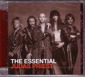2-CD-NEU-Best-of-JUDAS-PRIEST-Ripper-Breaking-the-Law-Turbo-Lover-mkmbh