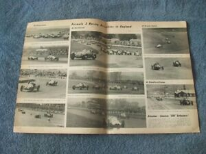 1950-Formula-3-Racing-Activities-in-England-Race-Highlights-Article-Goodwood