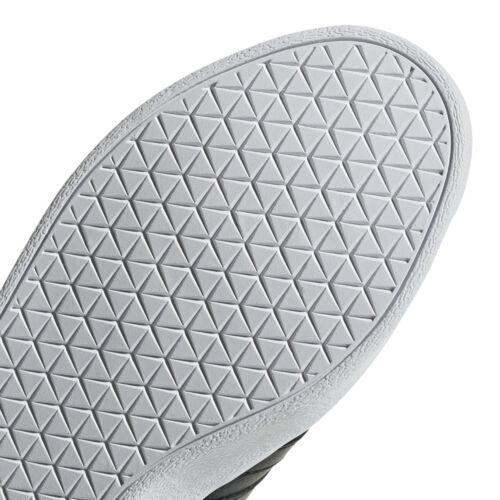 Donna Moda Ginnastica Corsa Da Vl Scarpe Nuovo B42315 Casual Court Adidas qwTdSCq
