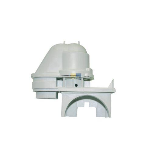 Miele Rückschlagventil Ventil Sammeltopf Spülmaschine Miele Nr 3149413 Imperial