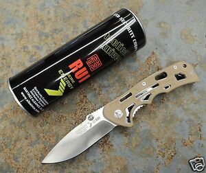 Werkzeuge & Tools Angemessen Slon Custom Outdoor Jagdmesser Messer High Carbon Mosaik Damaststahl 62-hrc