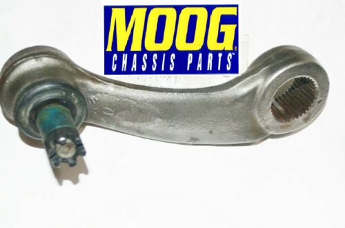 Pitman Arm LINCOLN CONTINENTAL 1977 1978 LINCOLN CONTINENTAL 1979 MADE IN USA