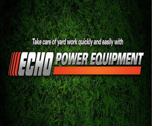 GENUINE Echo Throttle Triggers Trimmer SRM-266 SRM-280 10 PACK C453000482